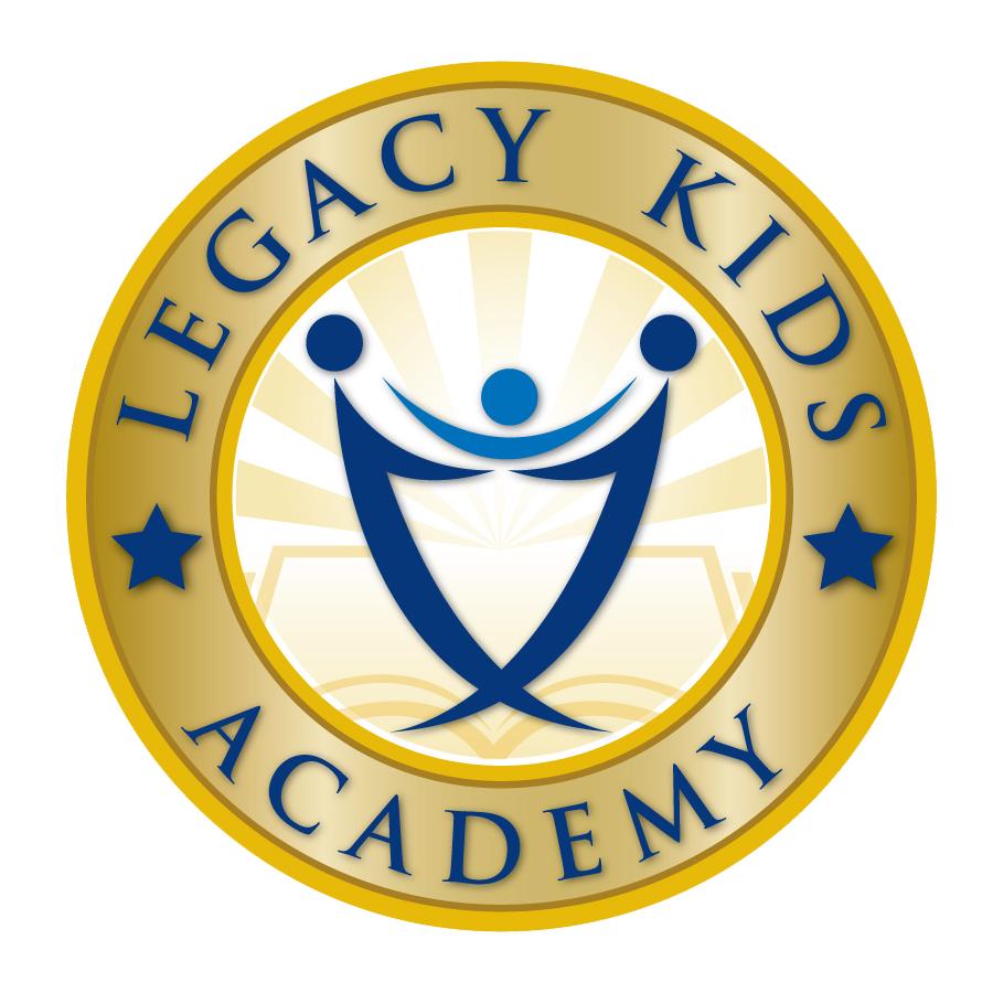Legacy Kids Academy